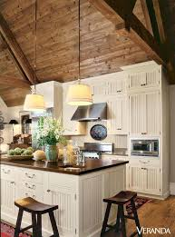 vaulted kitchen ceiling ideas pictures of vaulted wood ceilings wood kitchen ceiling ideas design