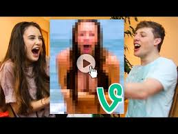Challenge Vine Songs In Try Not To Laugh Vine Challenge Vs My