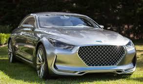 hyundai genesis 2 2017 hyundai genesis coupe adopting 33t awd autoguide for