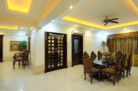 pooja shelf in dining room popular shelf 2017