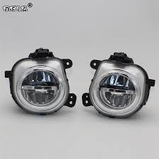 buy bmw x3 f25 led and get free shipping on aliexpress com