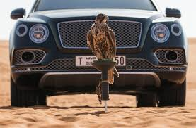 bentayga bentley bentley bentayga reviews research new u0026 used models motor trend