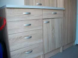 donne meuble cuisine recyclage objet récupe objet donne meuble de cuisine à