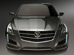 2015 cadillac cts turbo 2015 cadillac cts 2 0l turbo luxury 4dr awd sedan specifications