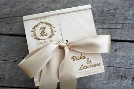 wedding welcome boxes wedding welcome bags archives banff and canmore wedding planner