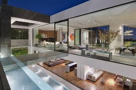 Houses In The Hills Calvin Klein Drops 25 Million On Bananas Mansion In The Hills