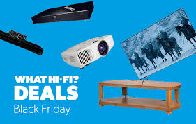 the best black friday deals of 2016 time best of the week samsung buy harman black friday deals budget