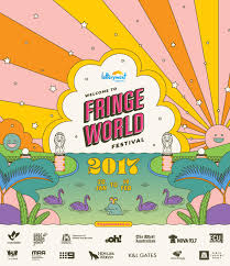 fringe world 2017 festival guide by fringe world festival issuu