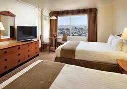 hotel deals las vegas hotel rates hotel special offers best hotel deals