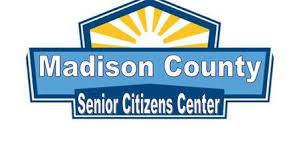 assisted living menu ideas county senior center