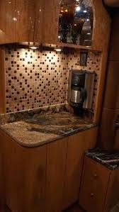 mr coffee under cabinet coffee maker mr coffee under cabinet coffee maker coffee under cabinet coffee pot