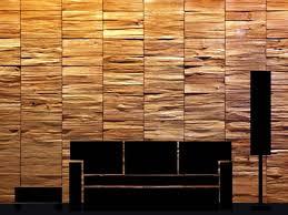 modern wall texture capitangeneral