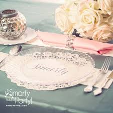 wedding plates cheap 54 best wedding event design by smarty had a party images on