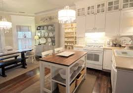 portable kitchen islands with seating the versatility of