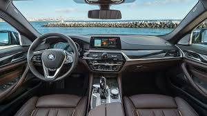 adventure mitsubishi 2017 interior bmw 5 series 2017 review by car magazine