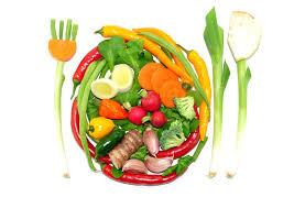 cuisine et santé retour sur l atelier cuisine santé geromouv