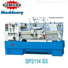 c6246 lathe machine c6246 lathe machine suppliers and