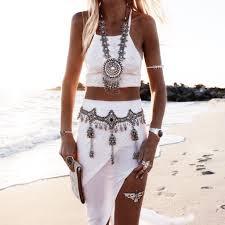 bohemian boho style hippy gypsy fashion indie folk free people