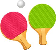 ping pong vs table tennis ping pong png images free download ping pong ball png