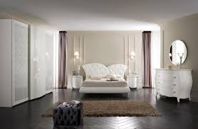 White Master Bedroom White Master Bedroom Furniture White Master Bedroom Furniture