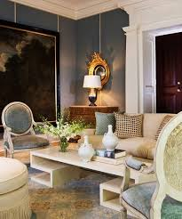 44 best mocha sofa livingroom ideas images on pinterest mocha