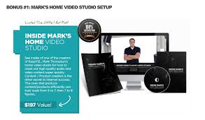 Home Video Studio by Fresh Member Review U2013 Point Click Publish 3 Simple Steps To