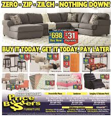 Home Decor In Capitol Heights Md by Price Busters Discount Furniture 7756 Marlboro Pike Forestville