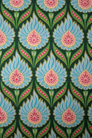 Textile Design 17 Best Patterns Images On Pinterest Prints Drawings And Print