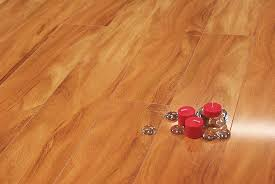 Laminate Flooring Installation Labor Cost Per Square Foot Floor Design Pergo Floor Swiftlock Flooring Laminate Flooring