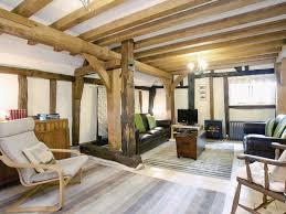 wren cottage ref pllt in ottinge canterbury kent cottages com
