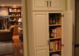 kitchen design small area shelving 20 smart kitchen storage ideas pictures beautiful small