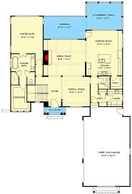 shingle style home plans 2768 best floor plans images on pinterest master suite butler