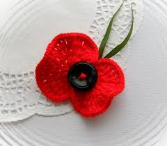 24 best poppy remembrance day images on poppies