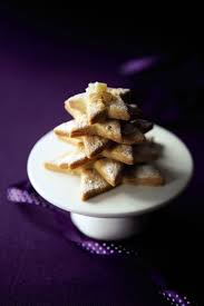 31 best yummy food from aldi images on pinterest christmas