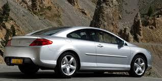 peugeot au prix voiture peugeot 2012 maroc peugeot 107 206 207 308 407