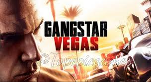 gangstar vegas apk gangstar vegas apk top epic