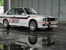 bmw e30 rally car m3 e30 rally cars for sale