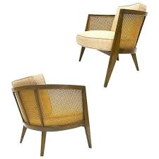 Harveys Armchairs 442 Best Furnishings Images On Pinterest Lounge Chairs Armchair
