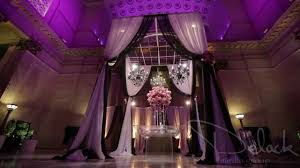 top event decoration companies artistic color decor top in event