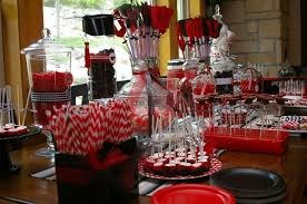 high school graduation party decorating ideas college graduation party ideas hpdangadget high school graduation
