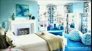 bedroom supplies teens room teenage girl bedroom ideas for small rooms decorating
