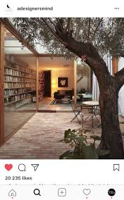 home architecture and design how u0027a designer u0027s mind u0027 grew up to 1 2 million design lovers on