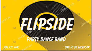 flipside wedding band flipside cover band cover band chicago il
