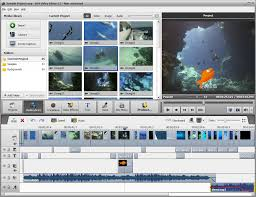 all video editing software free download full version for xp avs video editor 7 3 1 277 free download software reviews