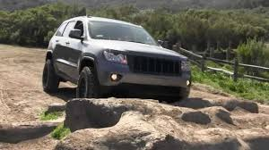 expedition jeep grand 2012 jeep wk2 gc testing out my mall crawler