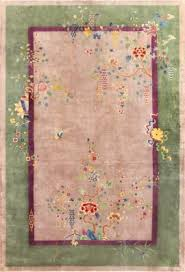 Antique Chinese Rugs 31 Best Vintage Chinese Art Deco Rugs Images On Pinterest