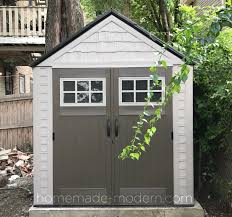 100 tiny house on slab best 25 tiny homes ideas on