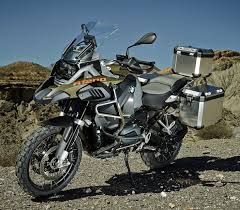 buy bmw gs 1200 adventure best 25 bmw adventure bike ideas on bmw touring bike