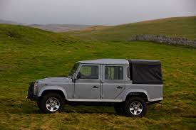 range rover defender pickup land rover defender pickup coming in 2017 kenya car bazaar ltd