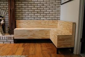 l shaped dining table l shaped dining room table createfullcircle com